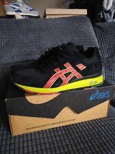 Vintage Asics Gt II UK7 Hanon FootPatrol