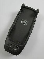 Originales de VW grabación móvil 3c0051435q Nokia grabación móvil