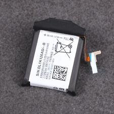 SAMSUNG GEAR S3 FRONTIER / SM-R760 - Akku Batterie 380mAh GH43-04699A ORIGINAL