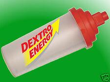 Dextro Energy Mix-Shaker 0,7l