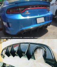 Aftermarket Products Car Truck Body Kits For Dodge For Sale Ebay