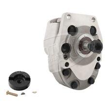 Hydraulic Pump Fits Case Ih International 300 300 Farmall 350 350 Farmall
