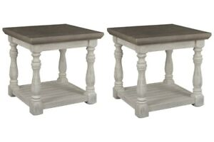 Ashley Havalance Coffee and End Tables for LOCAL PICK-UP ONLY. Bronx, NY