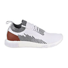 5141ad71666d4 adidas NMD Racer Athletic Shoes for Men for sale