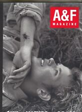 Taylor Swift 14 Años Abercrombie & Fitch 1st Fall 2004 Wentworth Miller Cargado