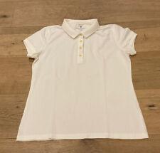 Damen Poloshirt/ GANT/ Größe M