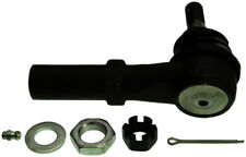 Steering Tie Rod End Federated SBES3538