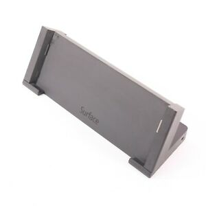 Microsoft Surface Pro 3 4 5 6 7 Docking Station Tablet Dock 1664 NO Power Supply