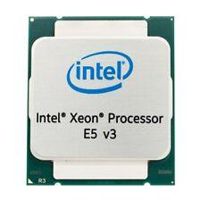 Intel® Xeon® Processor E5-2680 v3 12 Core 30M Cache, 2.50GHz Turbo 3.30GHz SR1XP