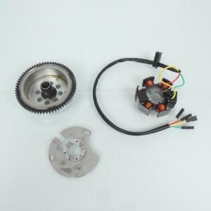 Stator rotor d allumage RMS Moto Derbi 50 GPR 2006-2013 82852R