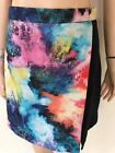 New DIVINE Womens GINGER & SMART Skirt Size Aus 8 Gorgeous!!