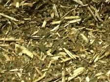 Organic Goldenrod Herb Tea  Cut and Sifted NON-GMO 3oz NtWt FREE SHIPPING