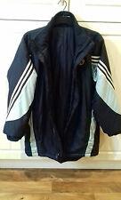 Da Uomo Taglia 36/38 impianti molto costosi & Warm Adidas RIO Madrid Designer Coat