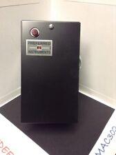 Preferred Insruments Draft Control-JC-22-HDPCO-8 Hays Cleveland AFS-952-55B
