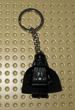Lego Minifigures  Darth Vader  Keychains