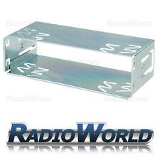 Sony montaje de radio estéreo de coche/van Metal Jaula marco Envolvente Soporte