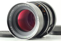 [Exc+5] Mamiya Sekor C 180mm F/4.5 Lens for RB67 Pro S SD From JAPAN