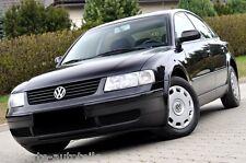 VW Passat 3B5 Kotflügel NEU in Wunschfarbe Lackiert vorn Rechts/Links 1996-2000
