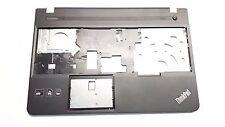 Lenovo E565 Gehäuseoberteil Housing Top Cover Upper Case Palmrest AP0ZT000200