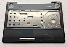 Toshiba Satellite P300 P300D Palmrest Top Case Chassis Touchpad EABD3002010