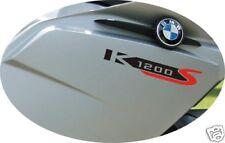 K1200S Aufkleber für z.B BMW Motorräder K 1200 S