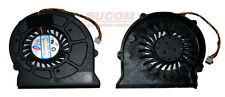 MSI ventilador FAN vr630 ex620 ex623 ex628 ex630 gx623 cr500 cr600 gx628 6010h05f