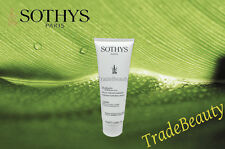 SOTHYS Hydra 3ha Hydrating Serum - 75ml - Pro Size