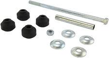 Suspension Stabilizer Bar Link Kit-C-TEK Standard Rear,Front Centric 607.61005