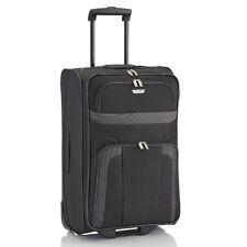 Travelite Orlando 2 Rollen Trolley Koffer Reisekoffer 63 Cm