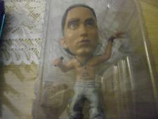 EMINEM FIGURE SLIM SHADY FIGURE CARICATURE RARE