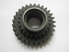 TRIUMPH GT6 1966-70 TRANSMISSION FIRST GEAR GENUINE TRIUMPH PART NEW