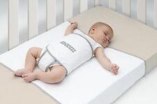 Baby Seitenkissen Seitenlagerungskissen Seitenkisse Sleep Positioner Schutz