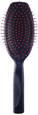 Cricket Cushion 220 Hairbrush for Styling Brushing Thick Curly Hair ANTI STATIC