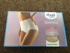 Control Pants Plus Size Shapewear for Women , with Multipack