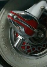 Lambretta D & LD accessory fork dampeners