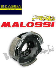 5049 - CLUTCH MAXI DELTA MALOSSI 125 200 250 APRILIA SCARABEO LIGHT SPORT CITY
