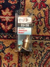 Faucet Stem For American Brass,No 15469E, Danco Company 2J-1H Brand New