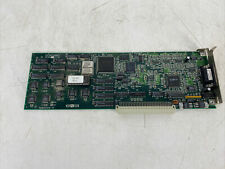Vintage 1992 Media Vision Apple NuBusPAS16-TH Display Board Card 650-0048
