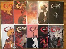 OUTCAST #11,12,13,14,15,16,17,18,19,20 (NM) Image Comics / Kirkman Walking Dead