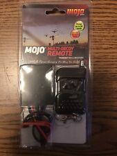 Mojo Multi-Decoy Remote Kit
