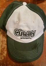 William Byron Autographed Hat Cap NASCAR