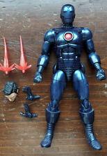 Hasbro Marvel Legends Ursa Major Stealth Iron Man