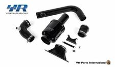 Performance Air Intake Systems