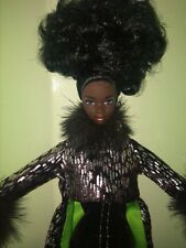 Limited edition, Byron Lars In the Limelight Barbie doll