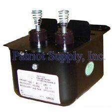 Allanson Ignition Transformer BECKETT A AF & AFG 2721-628G 2721 628G 2721628G