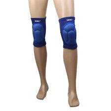Cotton Pad Blue Orthotics, Braces & Orthopedic Sleeves