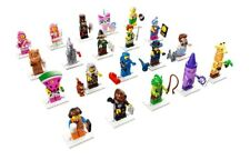 Lego 71023 LEGO Movie 2 Minifigures Wizard of Oz Bundle BRAND NEW SEALED IN HAND