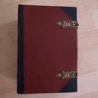 1913 Энциклопедический Словарь Павленкова; Encyclopedic Dic.- Pavlenkov- RUSSIAN