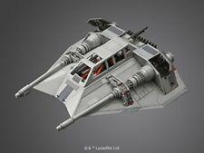 BANDAI Star Wars Snow Speeder 1/48 scale plastic model from Japan*