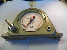 TORQUELEADER TORQUE TESTER DR100/70 DR10070 10-100 ozf in 10-70N cm